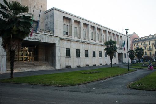 Novara, in piazza contro Dpcm solo i gestori di palestre e scuole di danza