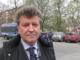 Roberto Rosso resta in carcere: negati i domiciliari all'ex assessore regionale