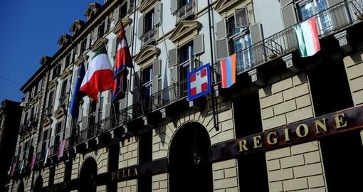 Regione, 'Bicipeloacqua': cicloturismo dalla Svizzera a Novara