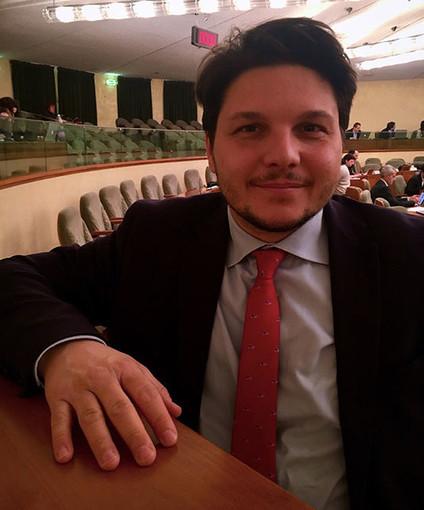 """Sanità, Gallo (Pd): """"La Regione garantisca i percorsi assistenziali per i minori disabili"""""""
