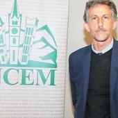 """Banda ultralarga Piemonte, Uncem: """"Troppa lentezza e troppa confusione di idee"""""""