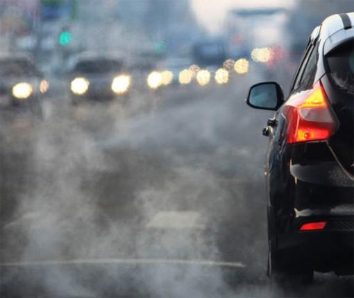 L'Assessore Marnati difende le sue scelte in tema di lotta allo smog