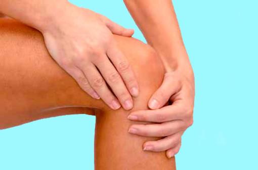 A Novara si studiano tecnologie innovative per curare le lesioni del ginocchio