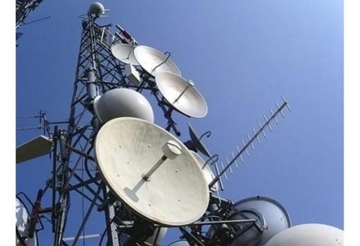"5G, Uncem: sindaci si informino bene prima di dire ""no"""