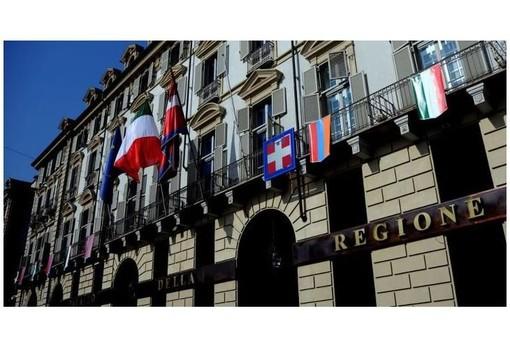 Piena sostenibilità della Città della Saluta di Novara dal punto di vista finanziario: approvata la delibera regionale