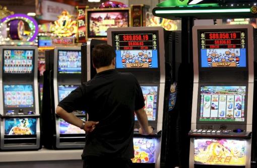 M5S, al via la petizione contro la modifica della legge sul gioco d'azzardo patologico