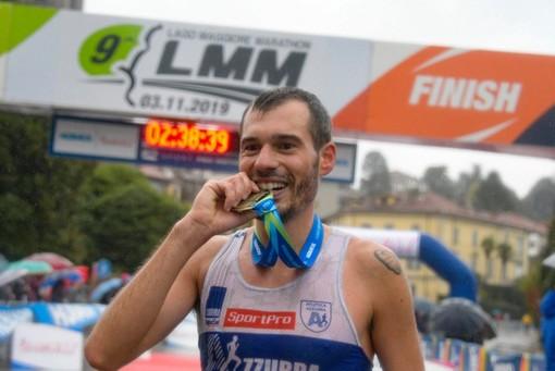 Confermata la Sportway Lago Maggiore Marathon, il 1 novembre si corre da Arona a Verbania