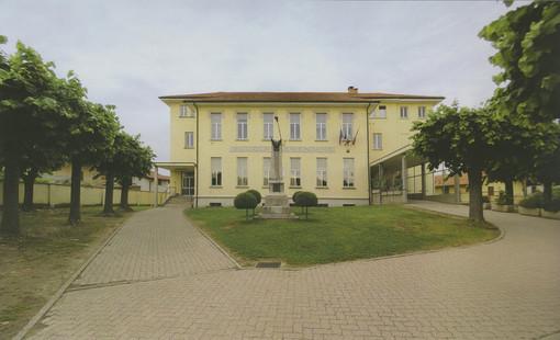 È possibile iscriversi al servizio mensa scolastica di Marano Ticino