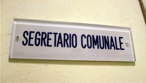 """Carenza segretari comunali, Bussone (Uncem): """"Bene la 'parlamentarizzazione' del problema"""""""