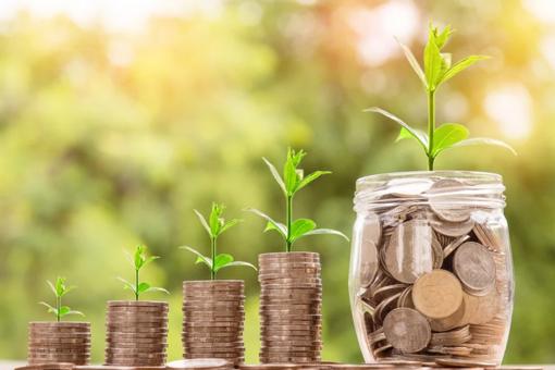 Sardex, la Community dell'economia reale, consente accesso gratuito a credito e opportunità commerciali del Circuito