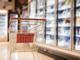 Emergenza Alimentare: sul sito del Comune è possibile richiedere le Borse della Spesa