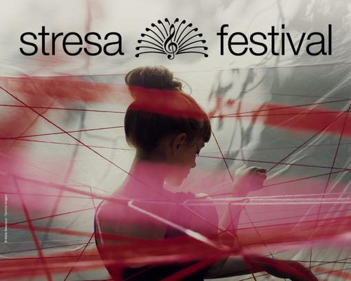Per il Stresa Festival, sabato 18, il trio di Pieranunzi rende omaggio a Fellini
