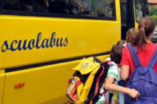 Bellinzago, in fase di rimodulazione il piano di trasporto scolastico