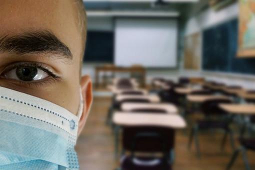 """Riapertura scuole, Cirio: """"Aspettiamo indicazioni, dal Governo non c'è ancora una posizione chiara"""""""