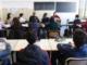 Coronavirus, le scuole non riapriranno: Maturità in modalità on line