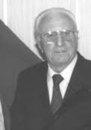 Gli sportivi di Novara in lutto per Walter Stipari