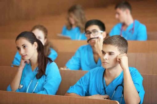 Nel Vco e a Novara corsi di turismo, mediazione linguistica e per infermieri