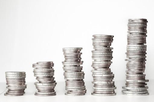 Aumentano i percettori di Reddito di Cittadinanza nella provincia di Novara