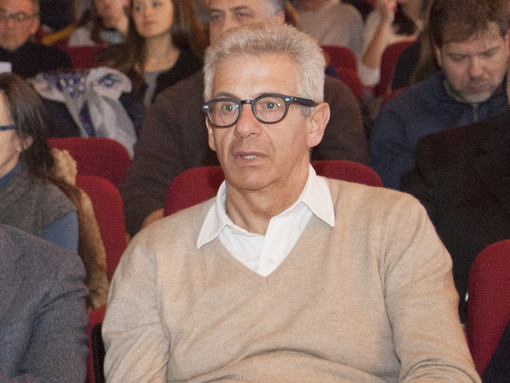 Caso Sozzani, il 17 febbraio l'udienza preliminare