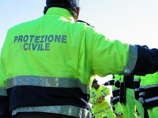 Protezione Civile, la Regione Piemonte intregra e migliora il sistema di assegnazione dei contributi