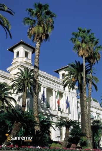 La sartoria piemontese sulla passerelle di 'Moda Uomo a Sanremo'