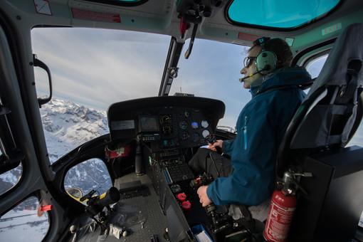 """Una sala cinematografica virtuale per vedere una selezione di film di montagna. Con """"La montagna a casa"""" il Club alpino italiano porta l'alpinismo, la natura e molto altro nelle case di tutti gli italiani.    L'iniziativa - che si aggiunge alle altre già"""