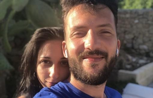 """Le famiglie di Silvia e Alessandro: """"Il dolore è troppo grande, non abbiamo parole"""""""