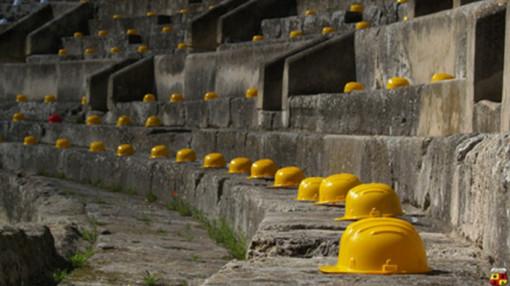 Per motivi organizzativi le sedi Asl No subiranno alcune modifiche delle attività in alcuni giorni e orari nel mese di agosto