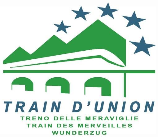 Nasce il comitato Train d'Union per promuovere un asse ferroviario dal mediterraneo al nord Europa attraverso il Piemonte
