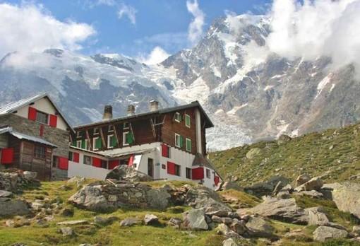 """Riparti Turismo, Uncem: """"Bene risorse per imprese, eventi, marketing e rifugi alpini"""""""