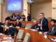 Telemedicina e innovazione nella Sanità Regionale: convegno a Palazzo Lascaris [VIDEO e FOTO]