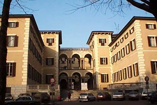 Uccise la compagna con 70 coltellate, condannato all'ergastolo a Novara