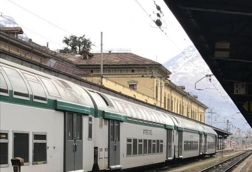Dalla ferrovia all'ampliamento della Vercelli - Novara: il futuro dei collegamenti e il territorio
