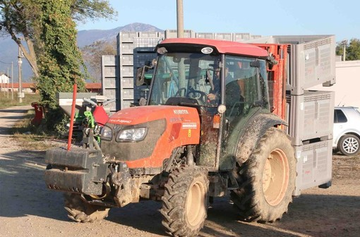 Per l'agricoltura piemontese 21 milioni di euro in più