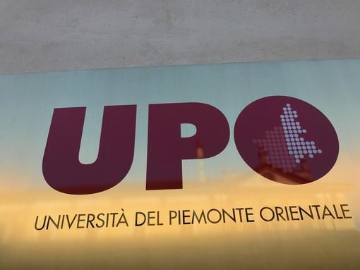 Le Università del Piemonte unite per la certificazione dei dispositivi di protezione