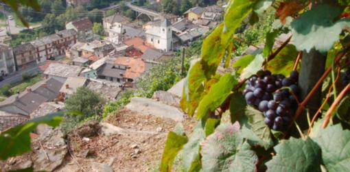 """Cna e Uncem scrivono a Regione e parlamentari: """"seve una 'discriminazione positiva' delle aree montane"""
