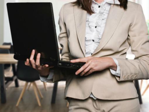 Comunicazione efficace in azienda: il Comitato imprenditoria femminile organizza una giornata di formazione giovedì 20 febbraio