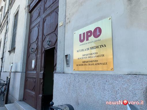 Alessandro Barbero e altri 330 docenti universitari contro il Green Pass