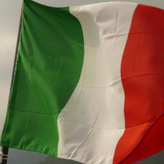 """Binatti ai sindaci del novarese: """"Il 31 marzo bandiere a mezz'asta e minuto di silenzio in tutti i comuni"""""""