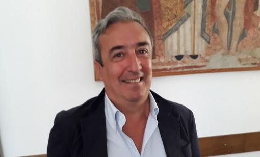 """Nuovo primario di chirurgia pediatrica al """"Maggiore"""""""