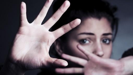 """Mercoledì 25 si parlerà de """"I diritti delle donne, una responsabilità del genere umano"""""""
