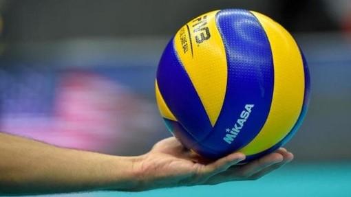 Coronavirus: si ferma definitivamente la A1 di volley femminile