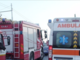 Due persone in ospedale e traffico in tilt tra Vercelli e Novara