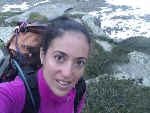 Domani l'ultimo saluto a Valentina Mora, la giovane morta domenica durante un'escursione