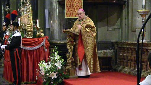 Veglia delle Palme, 4 aprile in preghiera con i giovani sulle tv locali
