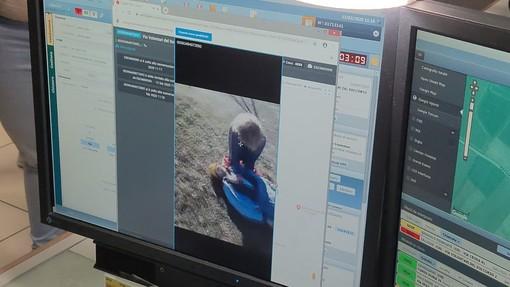 Sanità Piemonte, da oggi chi chiama il servizio di emergenza 118 può collegarsi in videochat con la centrale di emergenza