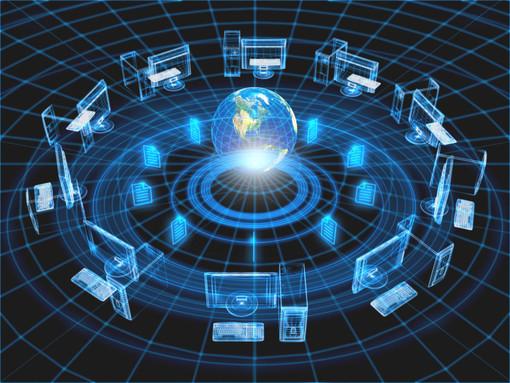 """Si assesta il traffico dati di Internet, Marnati: """"Evitato il blackout, ma è urgente il piano per i cablaggi della banda ultra larga"""""""