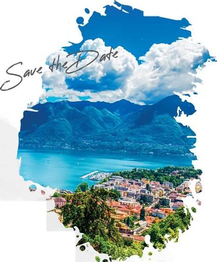 L'8 e il 9 ottobre un webinar sullo sviluppo dei trasporti sul Lago Maggiore promosso da Slowmove