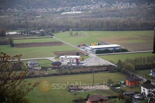 Confermati da Inail i 155 milioni di euro per l'ospedale del Vco